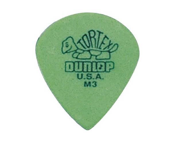 DUNLOP - 472RM3