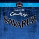 SAVAREZ - JEU ALLIANCE CANTIGA FORT