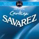SAVAREZ - 510CJ JEU CRISTAL CANTIGA FORT