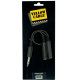 YELLOW CABLE - B2FST RACCORD 2X JACK MONO FEMELLE/ JASK STEREO MALE
