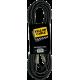 YELLOW CABLE - G46D CABLE JACK /JACK LONGUEUR 6M
