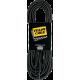 YELLOW CABLE - G610D CABLE JACK /JACK LONGUEUR 10M