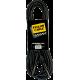 YELLOW CABLE - GP66DCABLE JACK /JACK LONGUEUR 6M