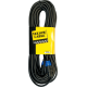 YELLOW CABLE - CABLE HP SPEAKON/SPEAKON 20M