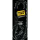 YELLOW CABLE - PCB5 CORDON SECTEUR AVEC TERRE
