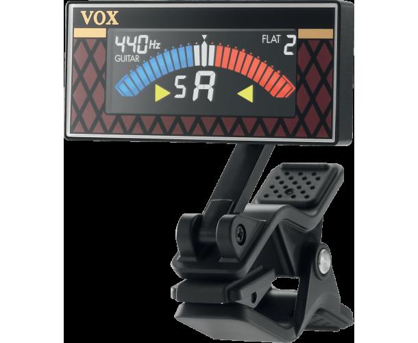 VOX - CLIP TUNE