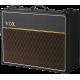 VOX - AC15- BLUE ALNICO