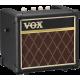 VOX - MINI3-G2 CLASSIQUE