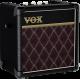 VOX - MINI5-CL COMBO 5W RYTHM CLASSIC