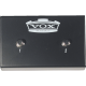 VOX - PEDALE DOUBLE SWITCH VOX