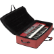 SOFTCASE-NORD-C2-C2D