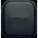 SHURE - SRH1440