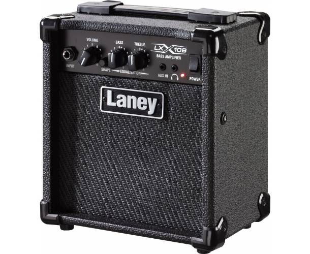 LANEY - AMPLI LX10B