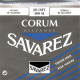 SAVAREZ - 500AJ ALLIANCE CORUM BLEU
