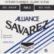 SAVAREZ - 540J ALLIANCE BLEU T/FORT