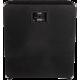 FENDER - Rumble 410 Cabinet (V3) Black/Silver