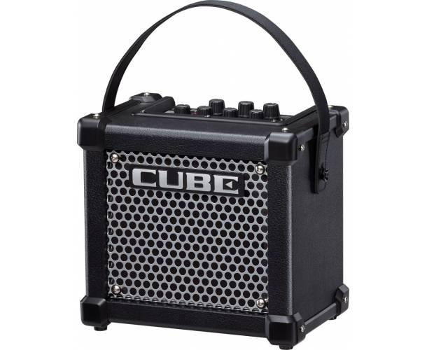 ROLAND - M-CUBE GX