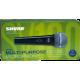 SHURE - MICRO POLYVALENT SV100