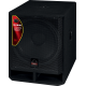 WHARFEDALE PRO - SUBWOOFER PASSIF 600W