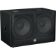 WHARFEDALE PRO - SUBWOOFER PASSIF 1200W
