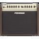 FISHMAN - COMBO LOUDBOX MINI LBX-5