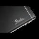 FENDER - 099-6175-300 Fender® Pro Series Precision Bass®/Jazz Bass® Case - Tweed with Orange Plush Interior