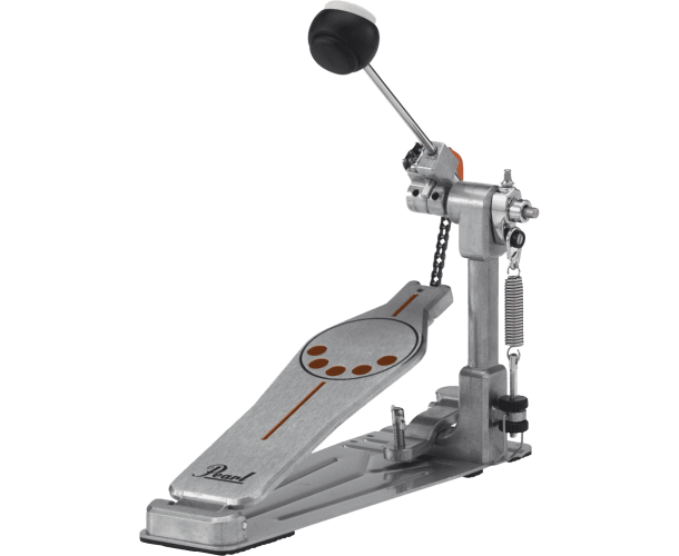 PEARL - PEDALE DEMONATOR POWERSHIFTER