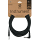 PLANET WAVES - CABLE J COUDE/J 6M