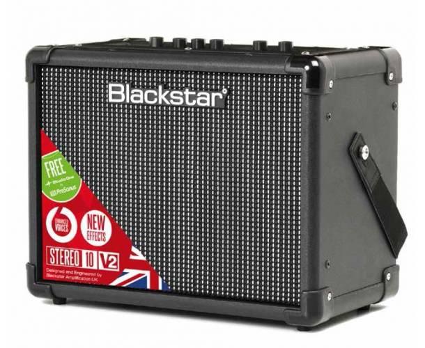BLACKSTAR - ID CORE STEREO 10 V2