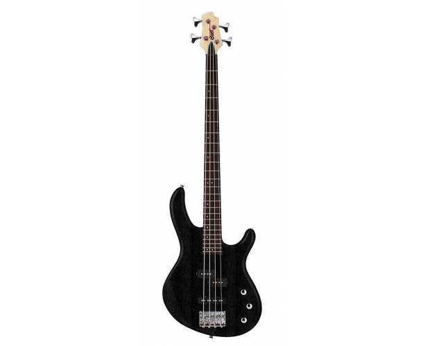 CORT - ACTION BASS PLUS ACT4PJ BLACK