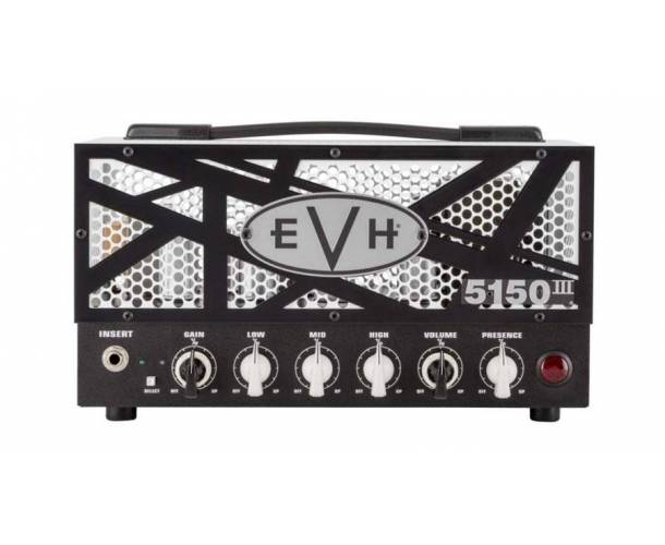 EVH 5150III LBXII 15W