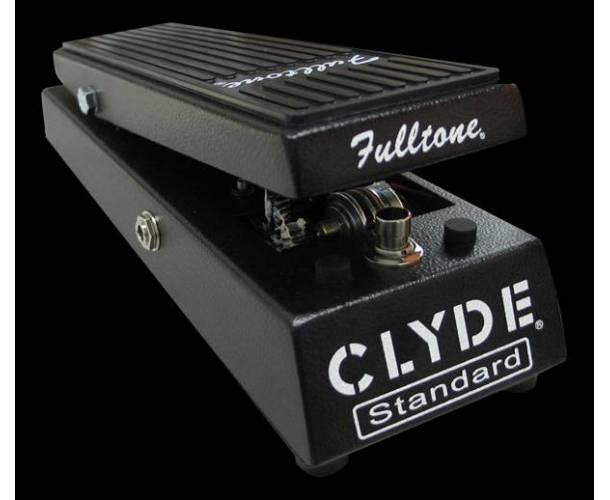 FULLTONE CLYDE STANDARD