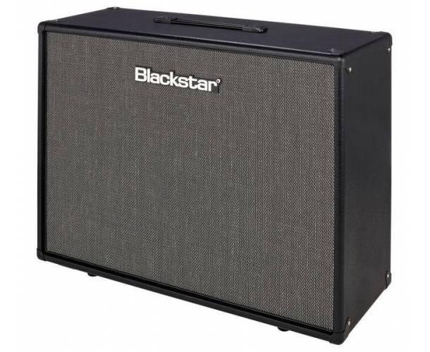 Blackstar - HT VENUE HTV-212 - Baffle 2x12'' Celestion