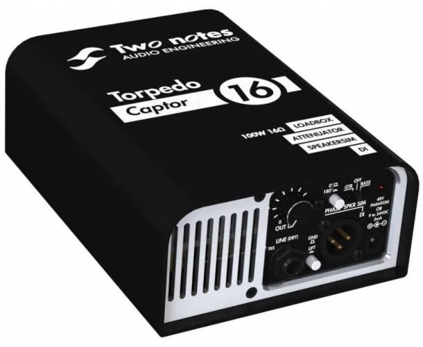 TNTCA16