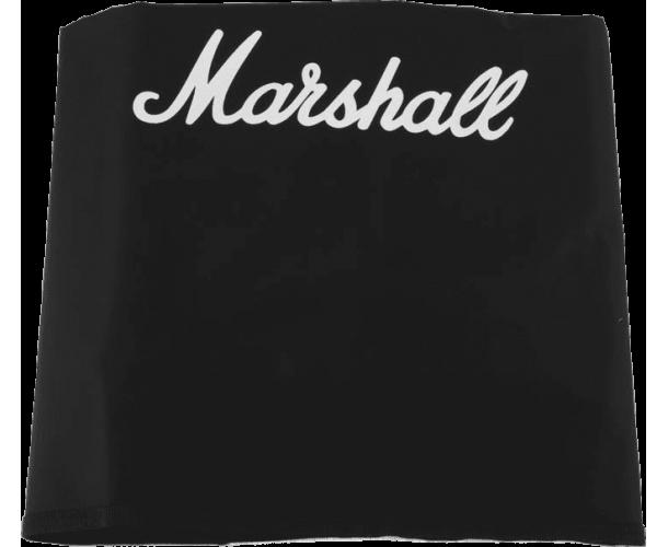 MARSHALL - COVR-00017