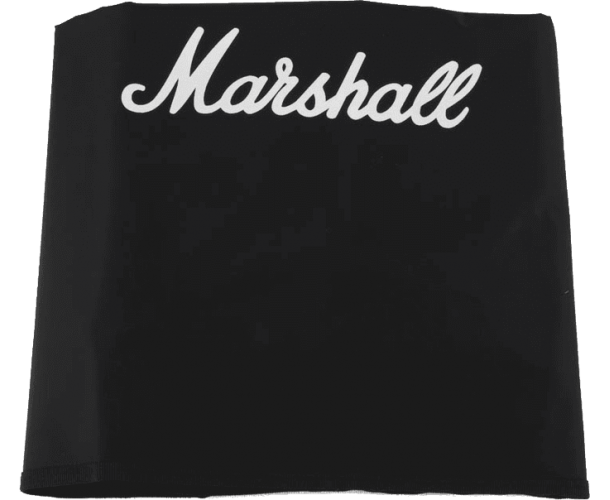 MARSHALL - COVR-00036