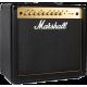 MARSHALL - MG50GFX