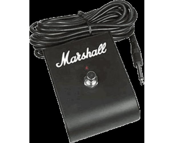 MARSHALL - PEDL001