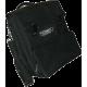 MESA BOOGIE - Sac de transport pour WalkAbout Compact