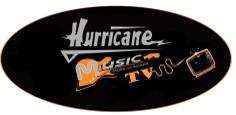hurricanetv